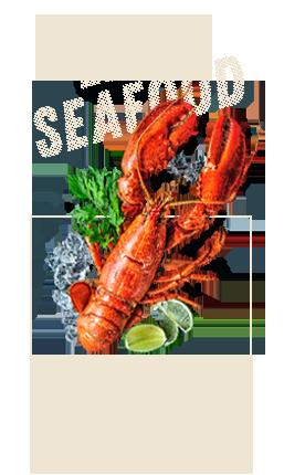 Louisiane Brewhouse Craft Beer Restaurant Cuisine Fresh Live Sea Food