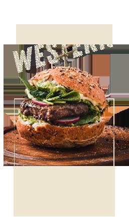 Louisiane Brewhouse Craft Beer Restaurant Cuisine Western Food Burger
