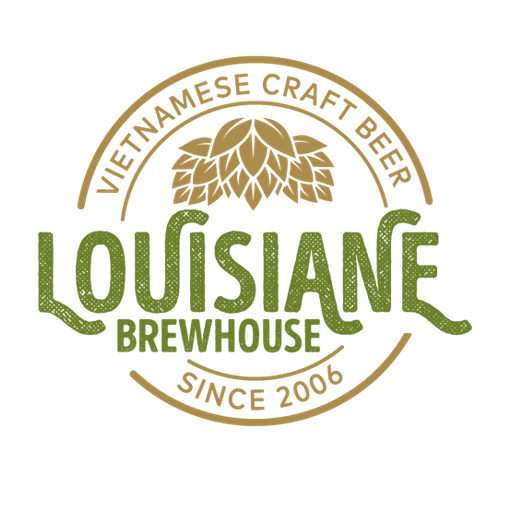 cropped-Louisiane-Brewhouse-Craft-Beer-Restaurant-Favicon2-1.jpg