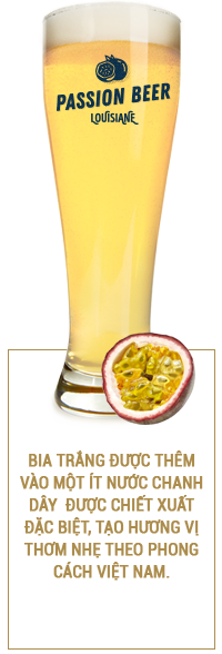 Louisiane-Brewhouse-Craft-Beer-Restaurant-Selection-Passion-Beer-VN