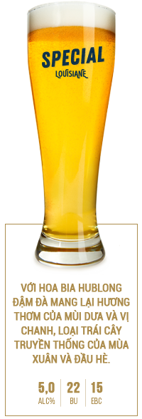Louisiane-Brewhouse-Craft-Beer-Restaurant-Selection-Special-VN