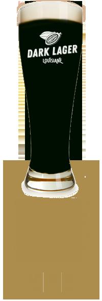 Louisiane-Brewhouse-Craft-Beer-Restaurant-Selection-Dark-Lager2